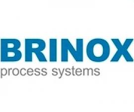 brinox logo_270x214